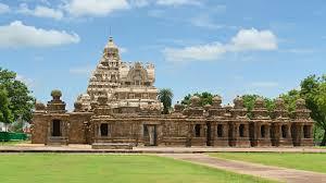 कैलाशनाथ मंदिर
